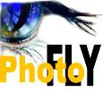 PhotoFLY �����������